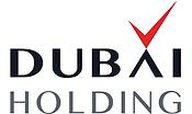 Dubai_Retail.png