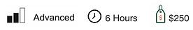 Screen Shot 2020-03-09 at 2.49.58 PM.png