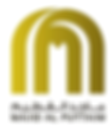 MAF-logo-1-1024x1024.png