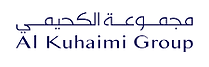 Alkuhaimi Group.png