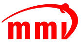 MMI_logo_358x333.jpg
