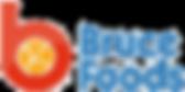 Bruce_Foods_Logo.png