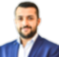 Gaurav_Oberoi_Inc_Academy