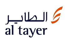 al-tayer-correct.jpg