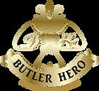 butler-hero.png