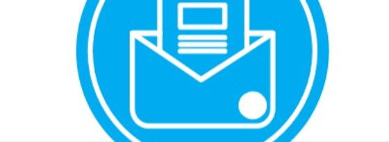 Email Marketing - Specialized Module
