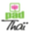 padthai-1.png