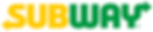subway_logo.png