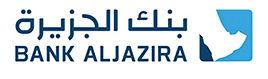 bank_aljajira.jpg