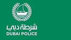 dubai_police.png