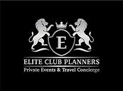 Elite_Club_Planners.png