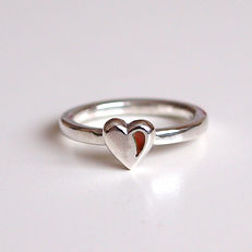 Enamel heart ring 004.JPG