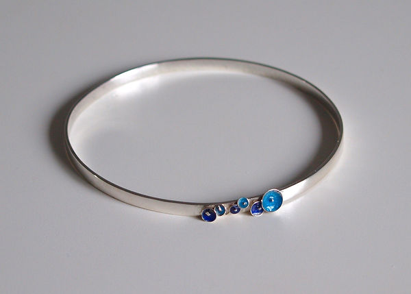 Oboe reed and bubble bangle 035.JPG