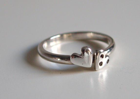 Heart rings 071.JPG
