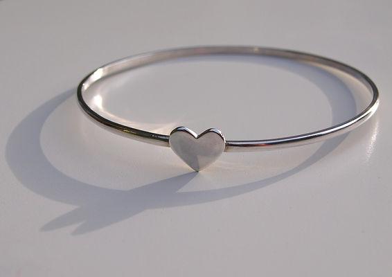 Heart bangles 165.JPG