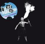 celso fonseca & ronaldo bastos - liebe paradiso