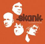 skank - cosmotron.jpg