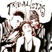 Tribalistas (Marisa Monte, Carlinhos Brown, Arnaldo Antunes)