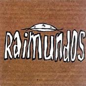 Raimundos (1994)