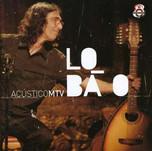 lobão_2008_-_acustico_mtv_rock