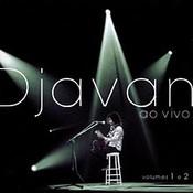 Djavan_ao_vivo.jpg