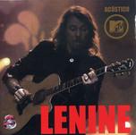 lenine - acustico mtv.jpg