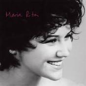 Maria RIta (2004)