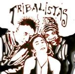 tribalistas.jpg