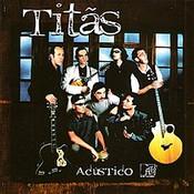 Titãs - Acustico