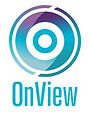 Team Bewind - Onview
