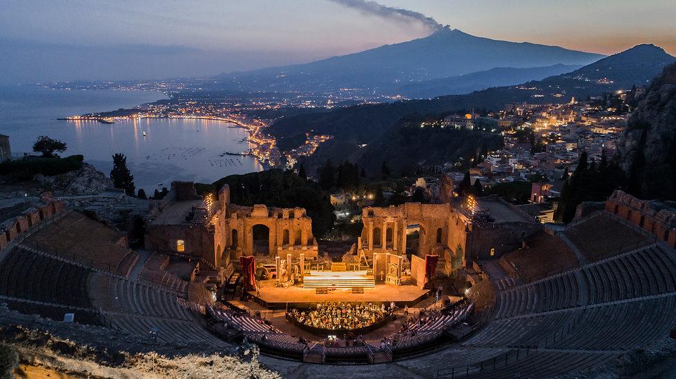 Opera Teatro Antico.JPG