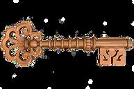 1097-0-riconoscere-le-parti-di-una-chiav