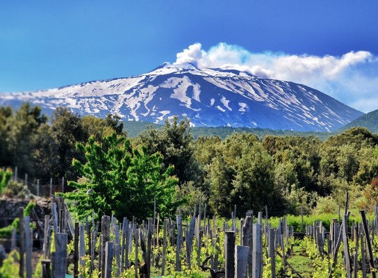 Sicily-Etna-544x400.jpg