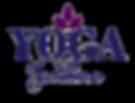 blue trans logo.png