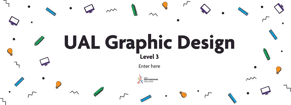graphicdesignFINAL.jpg