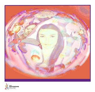 jasminlefrancesca3.jpg