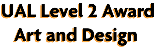 a and design level 2 award.png