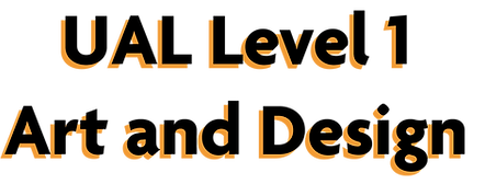 level 1 art and design award.png