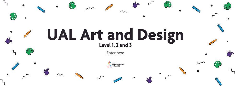 artanddesignFINAL.jpg
