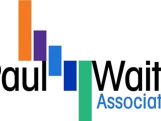 Paul Waite Associates Celebrate 20 Years in the Engineering Business