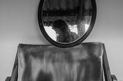 transparencias de lar_030