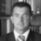 ViniciusLudwig Valdez OAB/RS 31.203 - OAB/PR 32.089 Sócio fundador – Advogado em Canoas