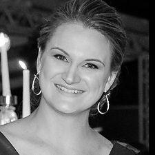 Roberta Kopittke Valdez OAB/RS 81.363 - OAB/SC 31.670- A Advogada em Canoas