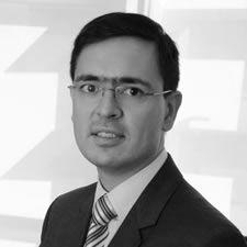 Dani Leonardo Giacomini OAB/RS 53.956 - OAB/PR 33.020 Advogado em Canoass