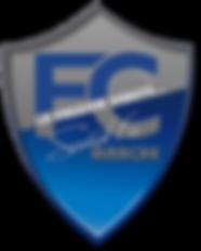 logo_fcsaintlomanche 10 2018.png