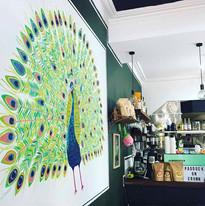 peacock - SMALLER.jpg