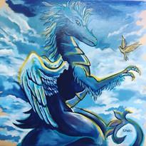 MuralDragon.jpg