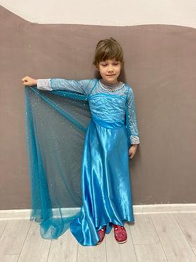 Elsa 2.JPG