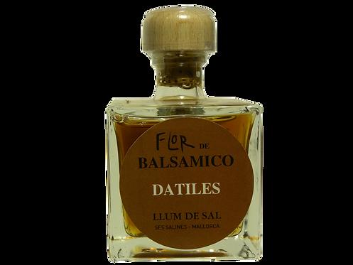 Balsamico Datiles