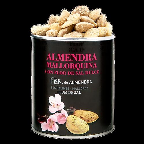 Flor De Almendra Dulce